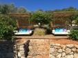 es Cucons Hotel boutique Ibiza con encanto hip trendy