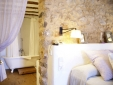es Cucons Hotel boutique Ibiza con encanto romantico