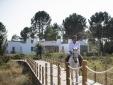 Craveiral Farmhouse Luxury Villas Houses Portugal