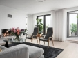 Terrace Penthouse Luxury Apartment Center Amsterdam