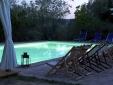 Villa Le Tre V Italy Holiday Villa Tuscany Umbria