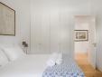 Escapada en  Holiday Apartment Lisboa Alcantara cocina totalmente equipada moderno renovado vacaciones