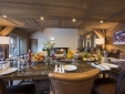 Chalet Ambre Holiday Villa France Skiing Area Luxus Rental