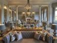 The Principal York Hotel boutique lujo con encanto