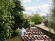Old Parsonage Hotel Oxford descanso relajante