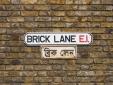 Boundary London Brick Lane lugar guay para alojarse