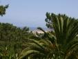 Quinta das Glicinias Casita con Encanto cerca de la Playa Colares Cascais Sintra Costa de Lisboa Portugal Surf