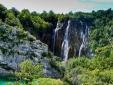 Fenomen Plitvice Croatia