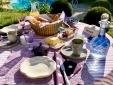 Escapada Villa Lavande Francia hotel con encanto barato lujoso boutique con caracter pequeño