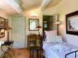 villa lanade grasse francia casa de vacaciones villa para alquilar