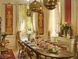 La Baronnie Hotel & Spa Saint-Martin-de-Ré comida excelente