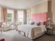 Leighton House Bath  vacaciones romanticas