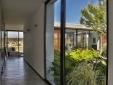 Escapada Casa da Comporta Comporta Portugal hotel con encanto barato lujoso boutique con caracter pequeño