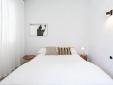 Escapada Villa Bencomo Santa Cruz de Tenerife Espana hotel con encanto barato lujoso boutique con caracter pequeño