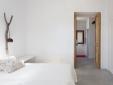 Escapada Villa El Mato Tenerife Canarias Espana hotel con encanto barato lujoso boutique con caracter pequeño