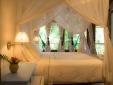 Escapada Sagrado Casa Hotel Trancoso Brasil confortable stylish lujo