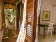 Stay at Sagrado Casa Hotel Trancoso Brazil naturaleza tranquilidad descansar pacífico