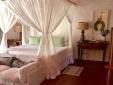 Etnia Casa Pousada Trancoso Bahia cama cómoda