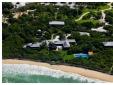 Stay at Pousada Tutabel Trancoso Bahia naturaleza piscina verano brasil