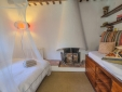 Escapada Clubhouse 27 Maisa Cal Mingo Sitges Espana hotel con encanto barato lujoso boutique con caracter pequeño