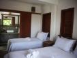 Pousada La Villa Caraiva bahia Hotel
