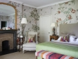 Hotel Endsleigh Devon hotel con encanto lujoso boutique con caracter