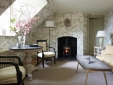 escapada Hotel Endsleigh Milton Abbot Devon lujo romántico