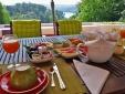 Quinta do Troviscal Ribatejo Hotel b&b hotel rural
