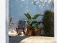 Escapada Quinta Kat Quinta do Gato Santa Catarina Algarve Portugal hotel con encanto barato lujoso boutique con caracter pequeño