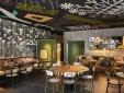 Mama Shelter Lille hotel con encanto lujoso boutique con caracter