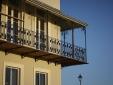 Albion House Ramsgate Kent hotel con encanto lujoso boutique con caracter pequeño