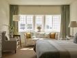 Hotel Tresanton St Mawes Cornwall hotel con encanto lujoso boutique con caracter pequeño