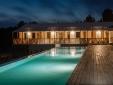Teima Hotel costa vicentina alentejo kleines  hotel beste luxus romatish