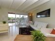 Tancat de Codorniu Alcanar Tarragona España con encanto Hotel