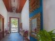 Casa Emblemática Villa Delmás Lanzarote hotel boutique pequeño con encanto