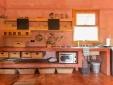 Eumelia Organic Agrotourism Farm hotel, Peloponnese, Greece