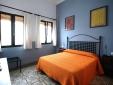 Casa de los Azulejos Cordoba Hotel hostal