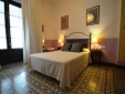 Casa de los Azulejos Cordoba Hotel small