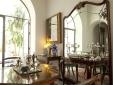 amadeus hotel seville con encanto romantico boutique