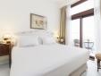 Hotel Amadeus Sevilla hotel con encanto