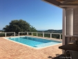 Casa Bandidas Holiday Home Villa Algarve