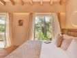 Pleta de Mar, Luxury Hotel by Nature boutique