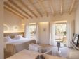 Pleta de Mar, Luxury Hotel by Nature boutique romantico con encanto