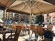 Hotel Ad hoc Valencia boutique con encanto