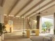 swimming pool Morvedra Nou and view