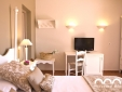 Double room Gran Boer with terrace