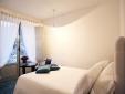 La Locanda delle Donne Monache charming hotel