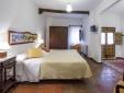 Posada San José Cuenca hotel con encanto