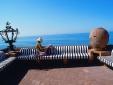La Posta Vecchia Lazio hotel boutique