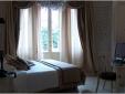 Hotel san Anselmo rome Hotel